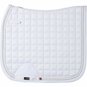 FIR-TECH Elegant Saddle pad
